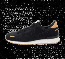 Nike Air Vortex Leather Black/Praline-Sail