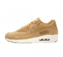 Nike Air Max 90 Ultra 2.0 Leather Flax/Sail-Gum