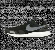 Nike Air Pegasus A/T Black/Cool Grey-White