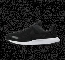 Nike Air Pegasus A/T Premium Black/White