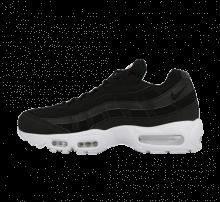 Nike Air Max 95 Premium SE Black/White