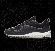Nike Air Max 98 Oil Grey/Black-Summit White