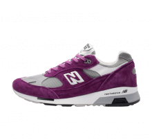 New Balance M991.5 Purple/Grey