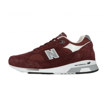 New Balance M9915BU Port Royale