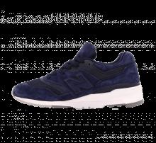New Balance M997 CO Blue