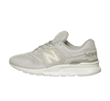 New Balance Women's CW997HCL Grey