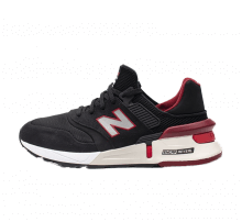New Balance MS997RD Black/Red