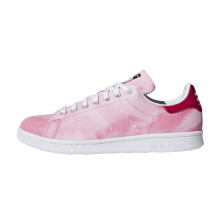 Adidas x Pharrell WIlliams HU HOLI Stan Smith Pink