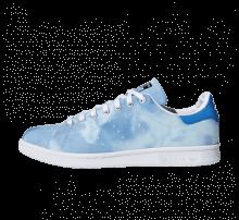 Adidas x Pharrell WIlliams HU HOLI Stan Smith Blue