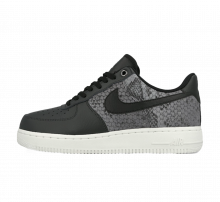 Nike Air Force 1 '07 LV8 Anthracite/Black-Summit White