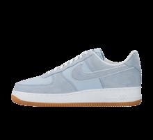 Nike Air Force 1 '07 LT Armory Blue/White