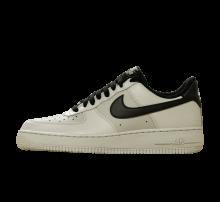 Nike Air Force 1 '07 Pale Grey/Black