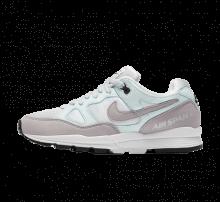 Nike Women's Air Span II Pure Platinum/Atmosphere Grey