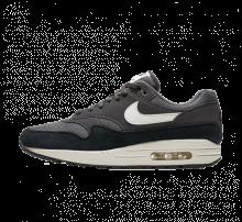 Nike Air Max 1 Thunder Grey/Sail-Black