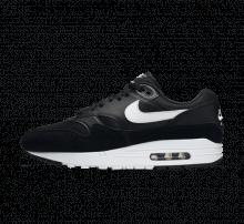 Nike Air Max 1 Black/White