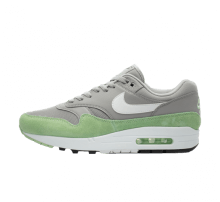 Nike Air Max 1 Atmosphere Grey/White-Fresh Mint