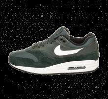 Nike Air Max 1 Outdoor Green/Sail-Black