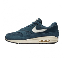 Nike Air Max 1 Armory Navy/Sail-Black