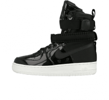 Nike 'Beautiful x Powerful' Women's SF Air Force 1 SE Premium