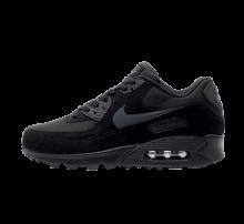 official photos e6133 e0ac5 Nike Air Max 90 Essential Black Anthracite