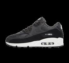 Nike Air Max 901 WhiteCargo Khaki Black AJ7695 107