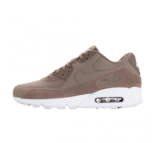 Nike Air Max 90 Essential Sepia Stone/White