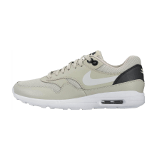 Nike WMNS Air Max 1 Ultra 2.0 - Pale Grey/Summit White-Black