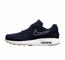 Nike Air Max 1 Ultra 2.0 Textile Armory Navy/Armory Navy-Sail-Fresh Mint