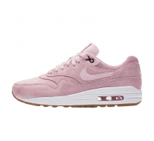Nike WMNS Air Max 1 SD Prism Pink/White