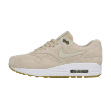 Nike Women's Air Max 1 SD Oatmeal/White-Gum