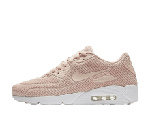 Nike Air Max 90 Ultra 2.0 BR Arctic Orange/Summit White
