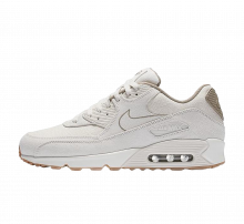 Nike Air Max 90 PRM Phantom/Khaki-Sail