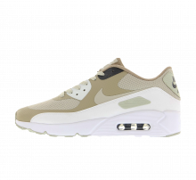 Nike Air Max 90 Ultra 2.0 Essential Pale Grey/Pale Grey-Khaki-White