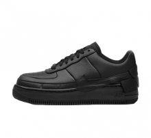Nike Air Force 1 Jester XX Black/Black