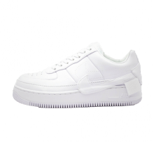 Nike Air Force 1 Jester XX White/White
