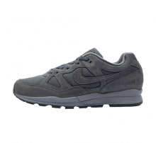 Nike Air Span II Premium Anthracite/Dark Grey-Black