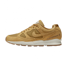 f824c9f52f673 Nike Air Span II Premium Wheat/Light Bone-Gum. Nike Air Span II Premium  Anthracite/Dark Grey-Black