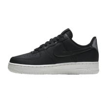 Nike Women's Air Force 1 '07 Essential Black/Summit White