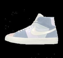 Nike Blazer Royal Easter QS Arctic Pink/Sail-Leche Blue
