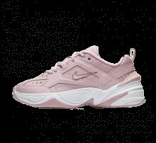 Nike M2K Tekno Plum Chalk/Plum Dust