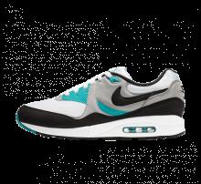 Nike Air Max Light Grey/White-Teal