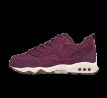 Nike Air Terra Humara '18 Leather Bordeaux/Desert Sand