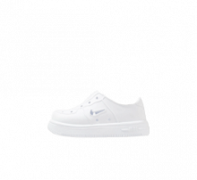 Nike Foam Force 1 TD White/White