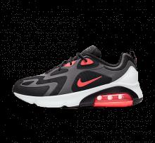 Nike React Sertu Vast GreyBlack LT Smoke Grey AT5301 003