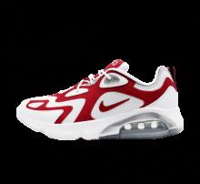 Nike Air Max Vision SE SequoiaLight Bone Black 918231 300