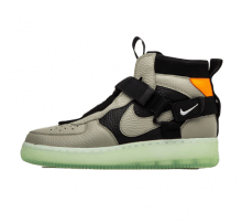 Nike Air Force 1 Utility Mid Spruce Fog/Black/Frosted Spruce