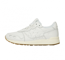Asics Women's GEL-LYTE White