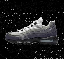 Nike Air Max 95 OG Black/White-Granite-Dust