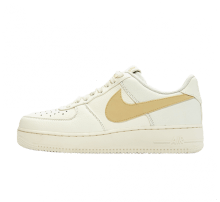 Nike Air Force 1 '07 Premium 2 Sail/Pale Vanilla