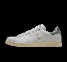 Adidas Stan Smith White/ Vapour Steel